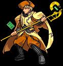 Zeth-Army-High-Rank