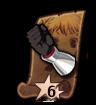 Rance03-Jericho-punch-skill-6