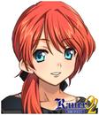 Rance02-Elena-LR