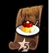 Rance03-maria-snack-skill-5