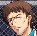 Takeda Izumo Face