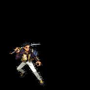 Yoshihisa-Battle