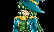 Shizuka---Rance-III