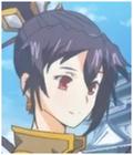 OVA-Isoroku-4