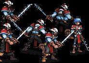 Menad-Army-KR