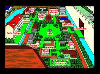 Main city map- -Rance1