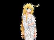 Rizna-VI (2)