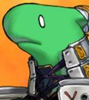 Kaiju Prince