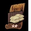 Rance03-maria-encampment-skill-2