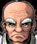 Sakanaku-face