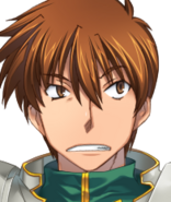 Rance Quest (7)