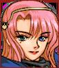 KR-Freya