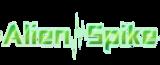 Alien Spike Wiki