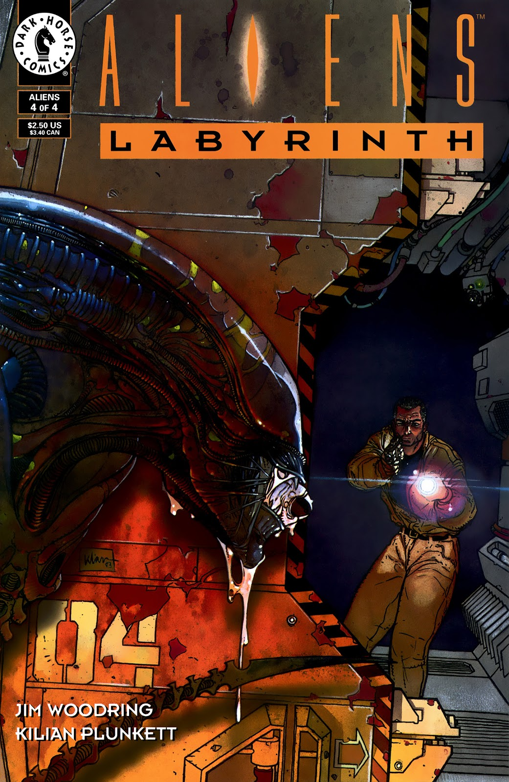 File:180px-367330-21239-128542-1-aliens-labyrinth super.jpg