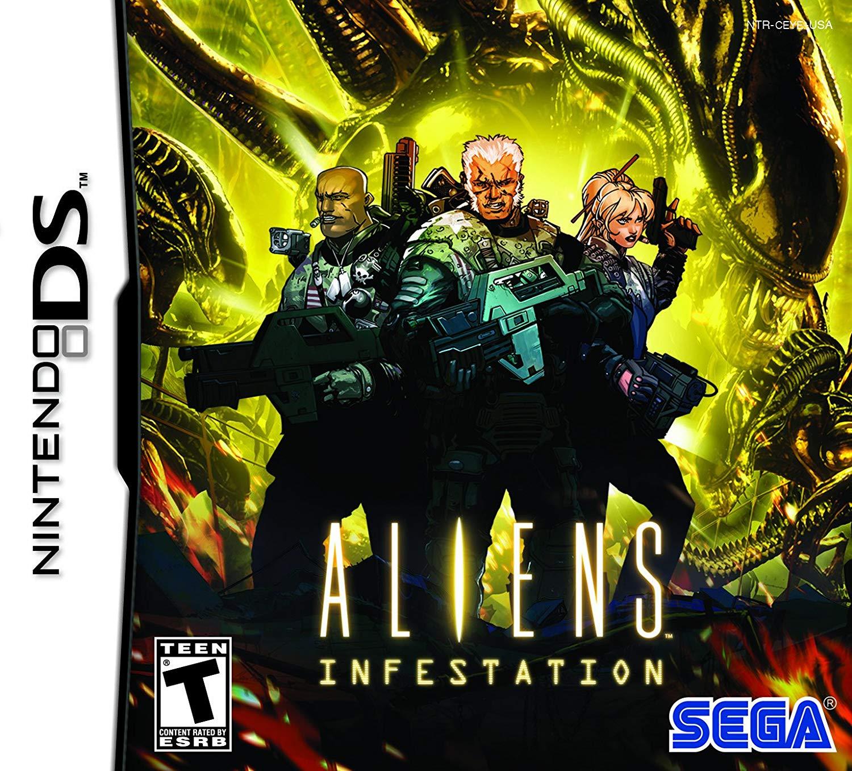 284px-Aliens-Infestation