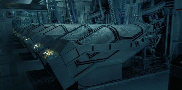 File:Alien2-074.jpg