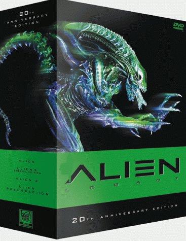 File:Alien Legacy.jpg