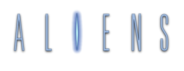 File:A2 Icon.png