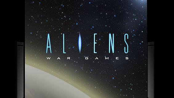 File:Aliens WG title.jpg