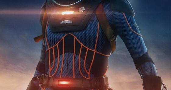 File:561px-Weyland Advanced SE Suit.jpg