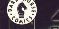 Alien Resurrection (comic)