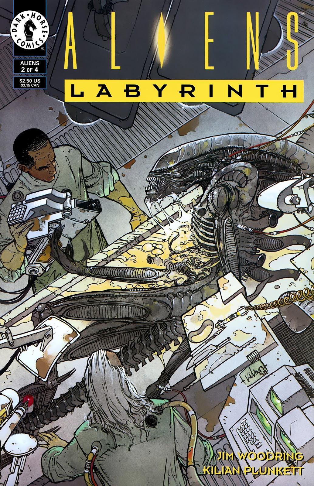 File:180px-367328-21239-128539-1-aliens-labyrinth super.jpg