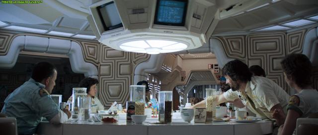 File:Nostromo Dining Room.png