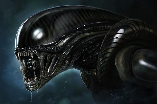 File:Wikia-Visualization-Main,alienanthology.png