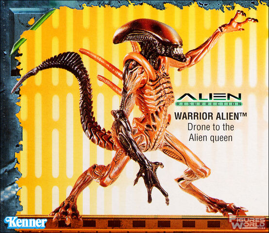 File:Kenner warrior 01.jpg