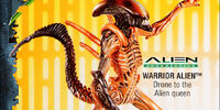 Alien Resurrection (Kenner)
