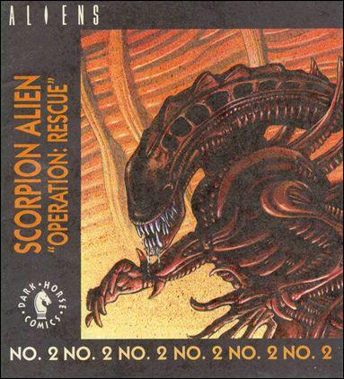 File:Scorpion Alien kenner comic.jpg
