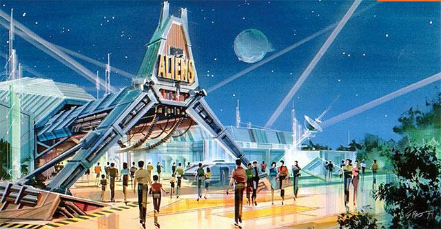 File:Aliens 3D-2.jpg