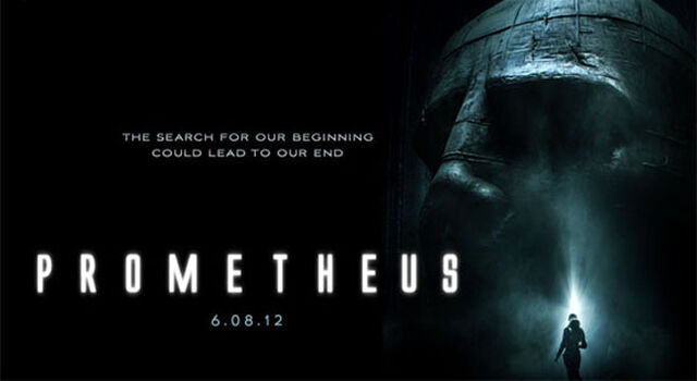 File:Prometheus slider.jpg