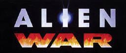 File:Alien War original logo.jpg