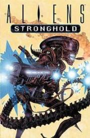 File:180px-Aliensstrongholdcover.jpg