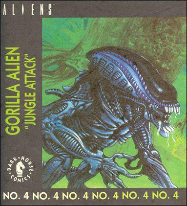File:Gorilla Alien kenner comic.jpg
