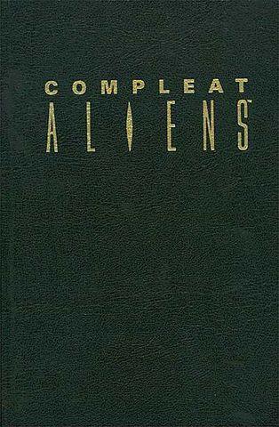 File:CompleatAliens.jpg