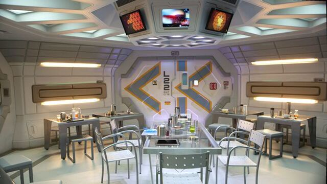 File:Prometeus Dining Room.jpg