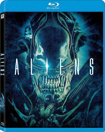 File:Aliens blu-ray.jpg