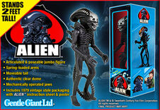 File:Kenner alien.jpg