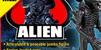 Alien (Kenner)