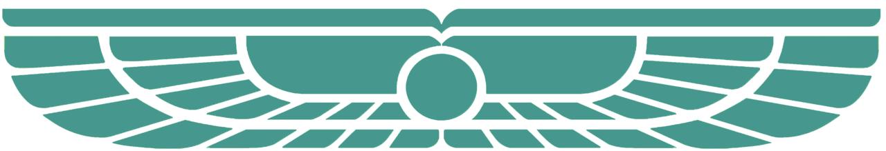 File:Weyland-Yutani original logo.png