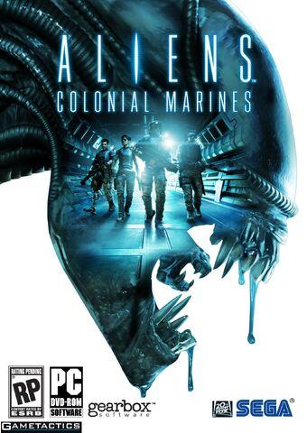 File:Aliens-Colonial-Marines-Box-Art-6863ACM PC PF rgb.jpg