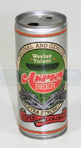 File:Aspen Beer.jpg
