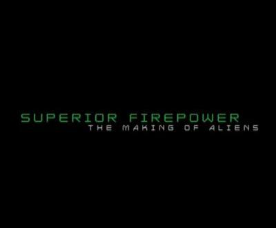 File:Superior Firepower The Making of Aliens-467960267-large.jpg