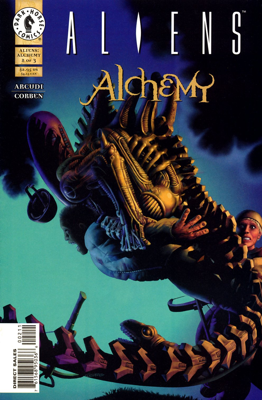 File:180px-Aliensalchemy2.jpg