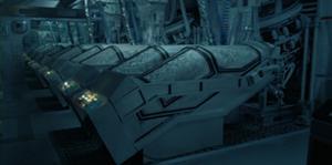 File:300px-Alien2-074.jpg