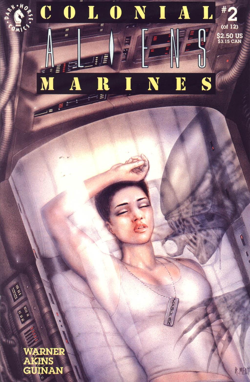 File:180px-Aliens colonial marines 2.jpg