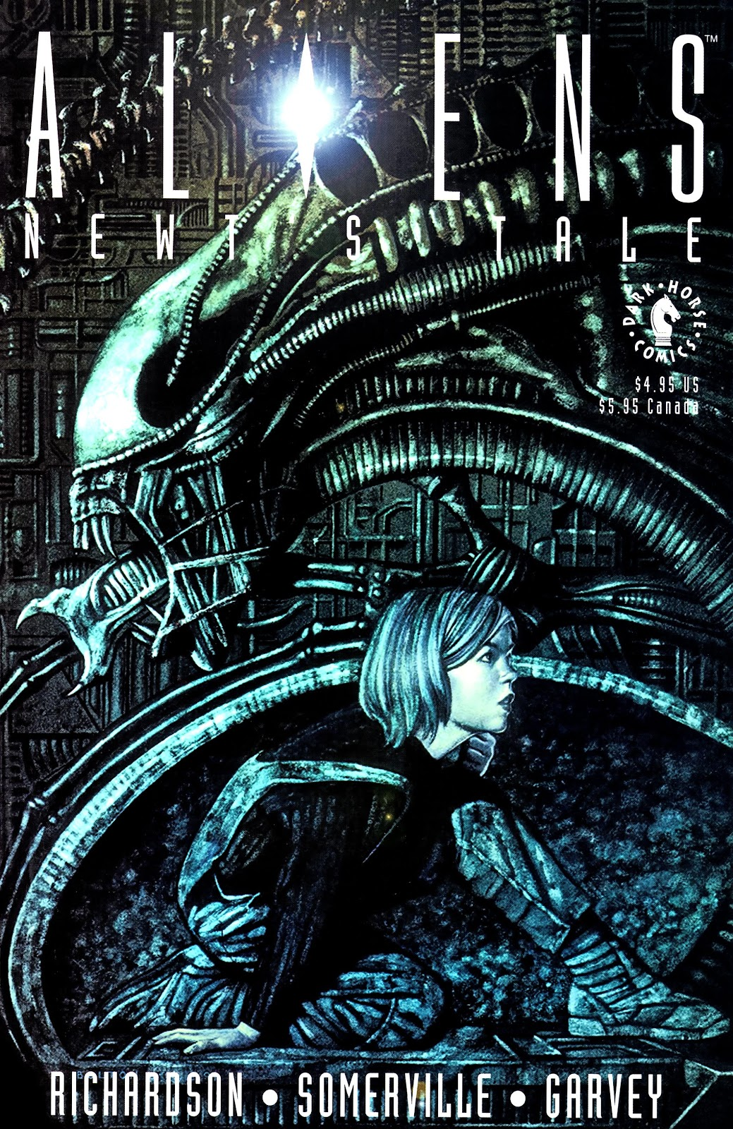 File:167px-Aliens Newt's Tale 1.jpg