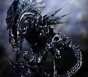 File:Xenomorph queen.jpg